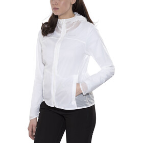 Marmot Air Lite Veste Femme, white